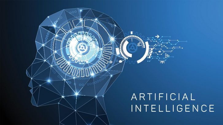 Machine Learning Artificial Intelligence Courses Kenya